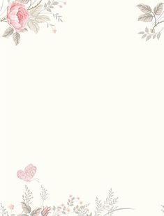 invitation card background design new vector yellowish elegant watercolor fresh literature and art flowers of invitation card background design Wedding Invitation Background, Wedding Invitation Card Design, Wedding Card Design, Wedding Cards, Wedding Invitations, Logo Floral, Art Floral, Watercolor Flower Background, Flower Background Wallpaper