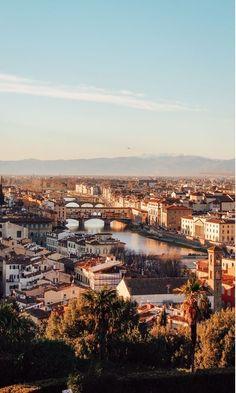 11 Beautiful Places You Need To Visit in Italy Italy Vacation, Italy Travel, Sicily Italy, Sorrento Italy, Naples Italy, Tuscany Italy, Rome Italy, Venice Italy, Italy Map