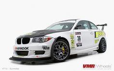 1er on VMR V710