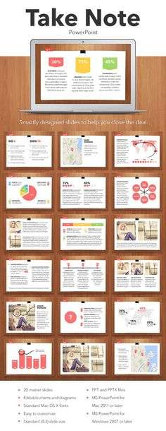 32 best resume and newsletter creative looks images on pinterest