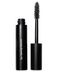 Bobbi Brown Eye Opening Mascara - Mascara - Beauty - Macy's