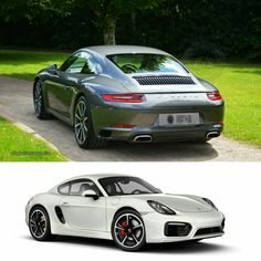 #SOLD - Our #Porsche sales continue with 2 for #MondayMotivation  ---------------------------------------------------------------------------------  #911 #carrera #cayman #pdk #coupe #carsofpintrest #cars #car #luxurycars #luxurylife #luxury #luxurycar #monday #goodafternoon #supercar #supercars #picoftheday #picsoftheday #millionaire #perfect #pin #pingood #pinfamous #pinhub #photo #photoofday #photooftheday #pinners #pindaily #pingood #avsvehicles #cardiff #wales #findingtherightgearforyou