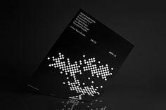 https://www.behance.net/gallery/19828923/Critical-Mass-Studio-Branded-Collateral-Website