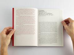 ccrz - Associazione Biblioteca Salita dei Frati - Fogli magazine