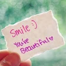 179 Best Just To Make You Smile Images Teeth Oral Health Bonheur
