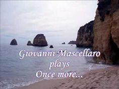 Giovanni Mascellaro - Once more... Music by Giovanni Mascellaro