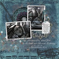 Creative Combo 9 – Designs By Laura Burger https://www.pickleberrypop.com/shop/product.php?productid=50199&page=1 Bible Verses Set 4  Word Art – Designs By Laura Burger https://www.pickleberrypop.com/shop/product.php?productid=50200&page=1 Passion With A Purpose – Designs By Laura Burger https://www.pickleberrypop.com/shop/product.php?productid=46990&page=1