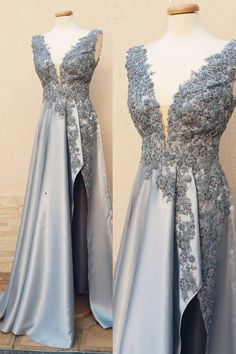1512 Best gorgeous dresses images in 2019  8d9b1188dcba