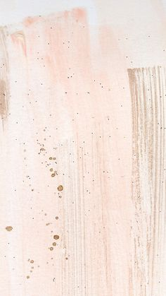 68 ideas for rose gold wallpaper backgrounds phone wallpapers products Gold Wallpaper Background, Rose Gold Wallpaper, Rose Background, Trendy Wallpaper, Pastel Wallpaper, Pink And Gold Background, Sparkle Wallpaper, Painting Wallpaper, Rose Gold Lockscreen
