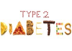 First one should know causes of type 2 diabetes and what causes type 2 diabetes. This is very important for one is to maintain the diabetes levels. Diabetes patients replace carbohydrates with healthy fats. It lowers blood sugar levels. It improves and controls the diabetes.  Diabetes patients rate have been increasing rapidly. The Centers for Disease Control and Prevention (CDC) estimate that 29.1 million people have diabetes. That is approximately 9.3 percent of the population.