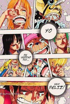 One Piece Funny, One Piece Ace, One Piece Comic, One Piece Fanart, One Piece Pictures, One Piece Images, Manga Anime One Piece, Manga Art, Monkey D Luffy