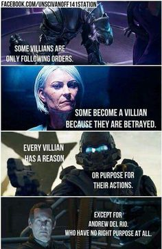 Halo Motivations Video Game Quotes, Video Games Funny, Funny Games, Halo Reach Emile, Halo Quotes, Halo Funny, Halo Spartan, Halo Series, Halo Game