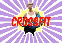 www.thelightsideparis.com : R2 Crossfit Bastille. Where all your friends have disappeared to, geting super duper fit