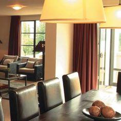 Oaks Shores Apartments Queenstown
