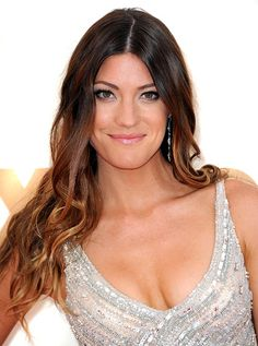 ombre style love