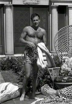 William Holden, Sunset Boulevard