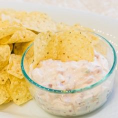 Taro Brand's Lomi Lomi Salmon Dip Try this super easy lomi lomi salmon dip... 2 ingredients... 2 minutes - perfect for last minute guests!