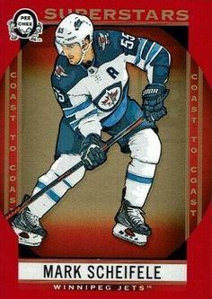 Canadian Hockey Cards Canadian Tire O-Pee-Chee Coast to Coast Cards for sale - finish your sets here. Bo Horvat, Bobby Ryan, Mike Bossy, Chris Chelios, Brandon Saad, Ryan Getzlaf, Patrick Marleau, Matt Duchene, Johnny Gaudreau
