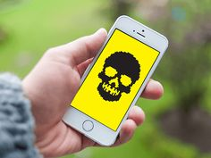 iPhone ed iPad in pericolo a causa del malware AceDeceiver  #follower #daynews - http://www.keyforweb.it/iphone-ipad-pericolo-malware/