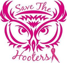 Save The Hooters Breast Cancer Awareness T-Shirt, Hoodie, Long Sleeve, Tank Top Breast Cancer Shirts, Cancer Awareness Shirts, Breast Cancer Survivor, Breast Cancer Awareness, Awareness Ribbons, Save The Tatas, Cancer Walk, Cancer Quotes, Vinyl Projects