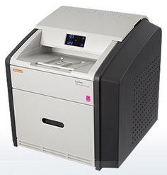 WANTED Printer KODAK DryView 5950