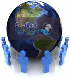 Radi pomáhate druhým? Pozrite sa na video, kde si ukážeme unikátny systém, vďaka ktorému budete môcť pomáhať viac ľuďom, než kedy predtým.