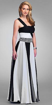 Dave and Johnny Prom Dress DJ6344. Prom dresses work great as Bridesmaids dresses.