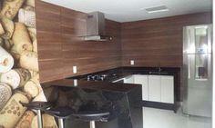 Apartamento para alugar em Jaragua, Belo Horizonte - 76m², R$ 2.000 - ZAP Imóveis