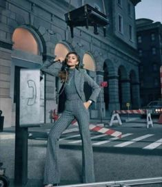 Zendaya, Suits, Sweaters, Clothes, Dresses, Fashion, Outfit, Outfits, Clothing