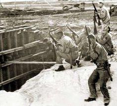 Japan Bombs Pearl Harbor | japan-bombs-pearl-harbor-20