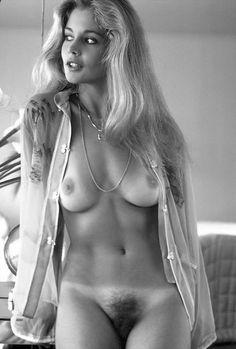Julia roberts hot naked boobs pussy photos free-43005