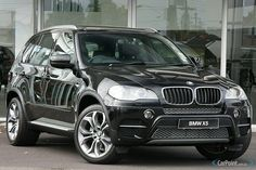 All Cars, Used Cars, Car Deals, Bmw X5, Cars For Sale, Boats, Favorite Things, Australia, Cars For Sell
