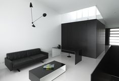 20 Best Minimalist Living Room Design Ideas To Increase For Your Home Interior Modern Minimalist Living Room, Minimal Living, Simple Living Room, Minimalist House Design, Minimalist Home Interior, Minimalist Apartment, Minimalist Style, Minimalist Architecture, Cozy Living