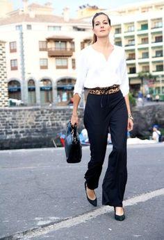 black-palazzo-pants-casual-business