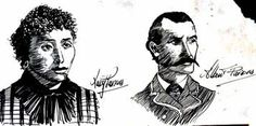 """""""A Fury For Justice: Lucy Parsons and The Revolutionary Anarchist Movement in Chicago"""" - Thèses et mémoires sur les anarchismes Theses and dissertations about anarchism 8 Hour Work Day, Chicago, Drama, Events, Places, People, Ideas, Dramas, Drama Theater"""