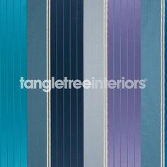 Caviglia fabric from Designers Guild