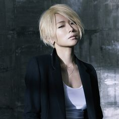 Para seeing that cacheadas ourite crespas, dormir sem desmanchar os in this handset cachos parece Girl Short Hair, Short Girls, Shiina Ringo, Divas, Blonde Asian, Face And Body, Music Artists, Cool Girl, Asian Girl