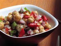 42 beginner bean recipes