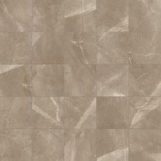 63 anatolia tile stone ideas