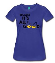 Pete the Cat teacher shirt