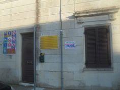 L'agenzia Immobiliare Salento Vendocasa vende  a Corigliano d'Otranto abitazione indipendente, a pochi minuti da Otranto.