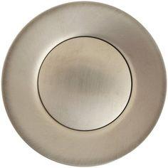 11 best decorative drain cover ideas images drain cover bathroom rh pinterest com