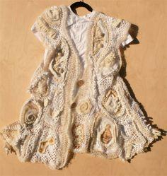 weareble art vest