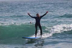 How To Set An Advanced Surfing Goal and Accomplish It San Diego Surfing, California Surf, Learn To Surf, Water Sports, Third, Goals, Key, Unique Key, Keys