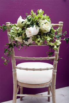 https://www.moysesflowers.co.uk/product_images/uploaded_images/extras03.jpg