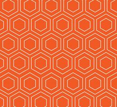 Free for private and commercial use Vintage Wallpaper Patterns, Geometric Wallpaper, Animal Wallpaper, Pattern Wallpaper, Textile Pattern Design, Textile Patterns, Geometric Patterns, Geometric Designs, Cool Orange Wallpapers