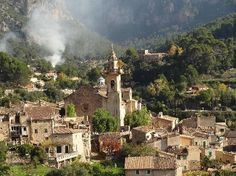 Mallorca Tour Guides Private Tours