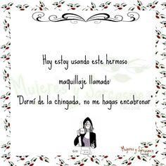 Pffft… #frases #mujeres #sarcasmo #mujeres #sarcasmo #facebook #twitter #instagram #pinterest #tumblr #MujeresySarcasmo