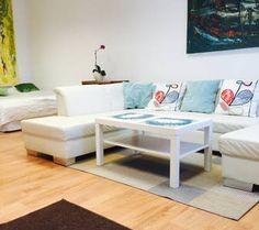 Sprawdź tę niesamowitą ofertę na Airbnb: Arte Povera - Apartamenty do wynajęcia…