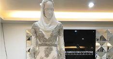 a personal blog share perkembangan dunia artis Malaysia, beauty products, any upcoming trends and fashion di Malaysia Lace Wedding, Wedding Dresses, Hijab Chic, Womens Fashion, Fashion Trends, Costumes, Passion, Key, Model